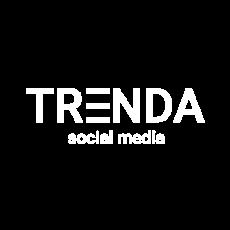 logo_trenda_web_br